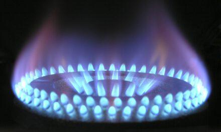 Te contamos cuáles son las compañías con las facturas de gas natural más caras… y más baratas