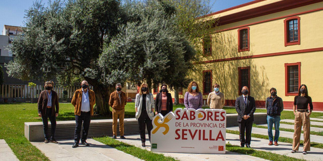 Analizamos algunos de los mejores vinos y licores en Andalucía de 2021