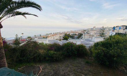 Los empresarios en Andalucía muestran su «preocupación por la paralización de la nueva ley del suelo» provocada por VOX