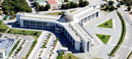 Andalucía sitúa a 7 de sus universidades entre las instituciones destacadas del ranking de Shanghái