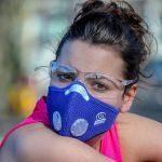 ¿Tienes asma? Desmontamos los falsos mitos sobre la enfermedad que dificultan su control