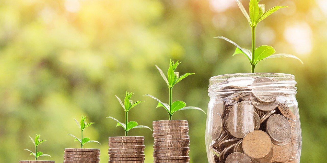Te proponemos las tres mejores alternativas de ahorro para ir preparando tu jubilación