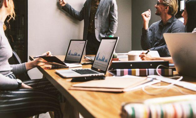 Polivalencia o especialización, ¿qué desean las empresas? Te lo contamos