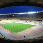 Andalucía acoge más de un centenar de eventos como Región Europea del Deporte