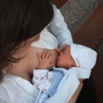 La leche materna de mujeres infectadas y vacunadas contiene anticuerpos frente a la covid-19