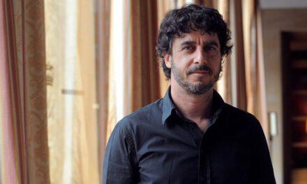 Emilio Morenatti, el andaluz que ha ganado el premio Pulitzer por contar el coronavirus en imágenes