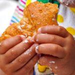 Así afecta el consumo infantil de alimentos ultraprocesados a su salud a largo plazo
