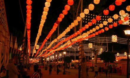 El miércoles de Feria y el día del Corpus Christi serán festivos en Sevilla el año que viene