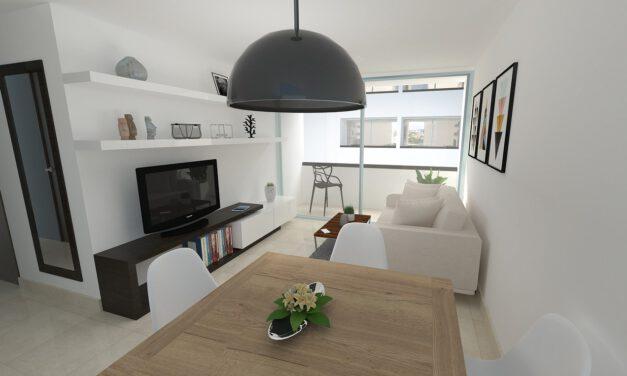 9 consejos imprescindibles para alquilar un piso o contratar servicios de mudanza