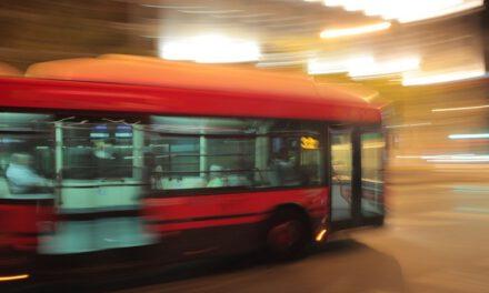 Noticias de Sevilla: La capital tendrá 41 autobuses híbridos de Gas Natural dentro del proceso de descarbonización de la flota