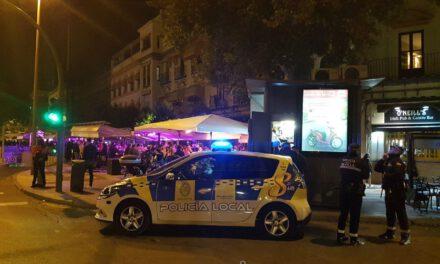 Sanidad alerta del aumento en Andalucía del consumo de bebidas alcohólicas