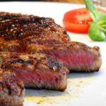 Carne y dieta mediterránea: ¿Son dos elementos compatibles?