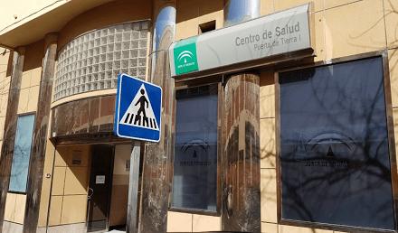 Noticias de Cádiz: El consejo de Participación Ciudadana de Cádiz, Jerez y Costa Noroeste reclama nuevos centros de salud