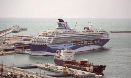 Noticias Málaga: Marella Cruises elige Málaga como puerto base en otoño 2021