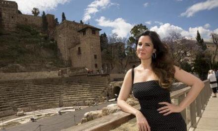 Noticias de Almería: 'Rincones de Música y Palabra' de Oria como referente cultural en el Almanzora