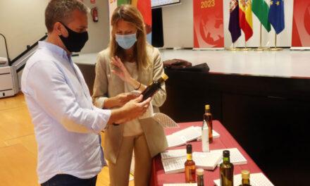 Noticias de Córdoba: La Guía de Vinagres Vinavin, única en el mundo, te la enseñamos