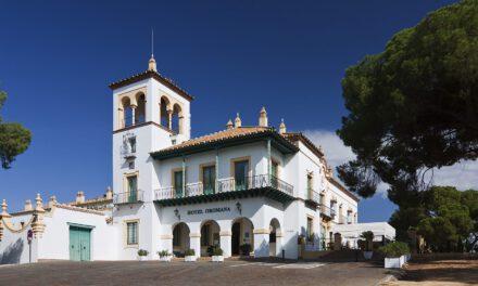 «Las catas de los sentidos»: la oportunidad de disfrutar de la enología y la gastronomía en hoteles de Sevilla