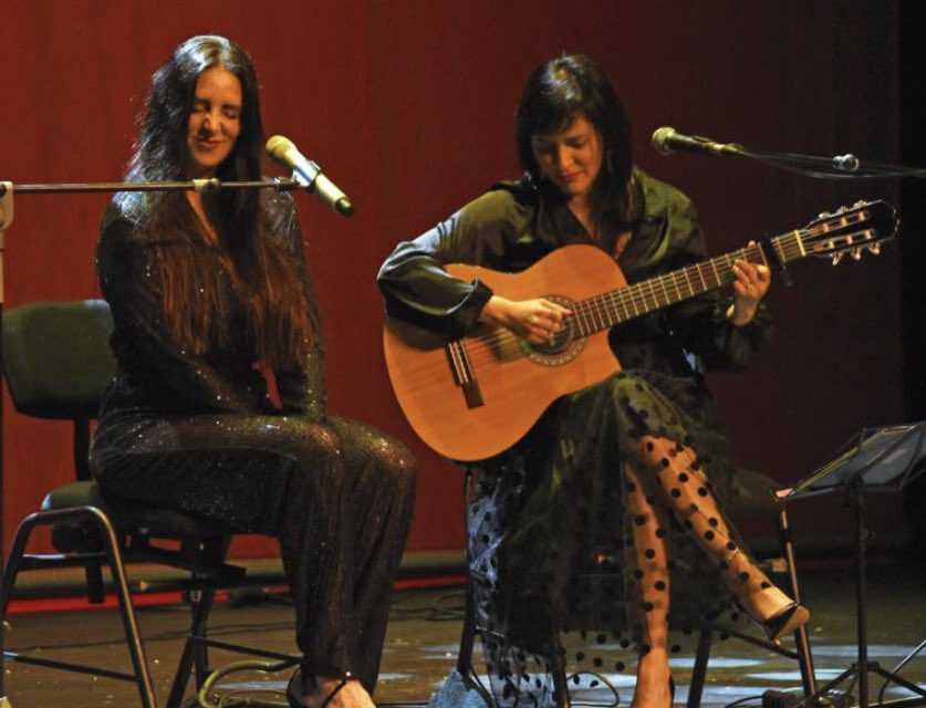 Málaga hoy: Brisa Festival, con fines solidarios y actuaciones de Los Planetas, Sidonie o la Mala Rodríguez, entre otros