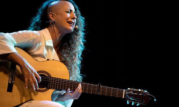 'Flamenco Viene del Sur' contará con 23 espectáculos en los teatros y 72 actuaciones en gira