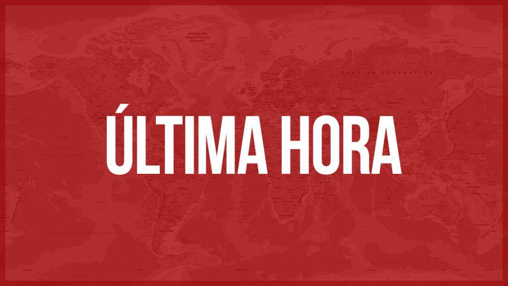 Noticias de Andalucía: Última hora