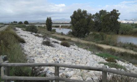 El tiempo en Andalucía hoy: Temperaturas significativamente altas en el interior oriental y Valle del Guadalhorce