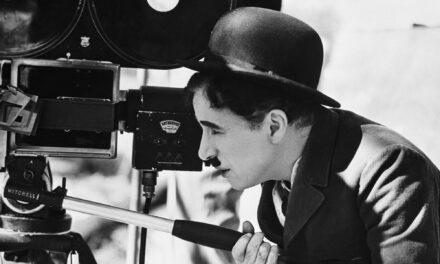 Noticias de Sevilla: El Cine de Verano Patio de la Diputación, 70 proyecciones entre el 5 de julio y el 12 de septiembre
