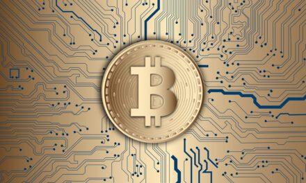 'Cryptojacking': Te advertimos de los riesgos de usar criptomonedas en tus compras