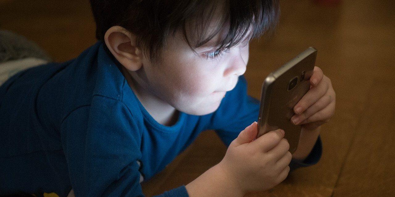 Comienza el curso escolar… ¿Apuntamos a los niños a extraescolares o no?