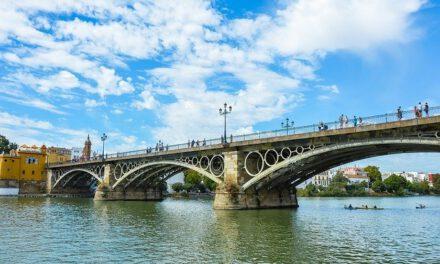 El tiempo en Andalucía hoy: Córdoba, Sevilla, Jaén, Granada… rondando los 40 grados