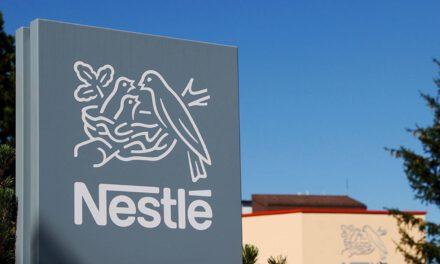FACUA difunde una tercera lista con más lotes de 14 variedades de helados Nestlé con óxido de etileno