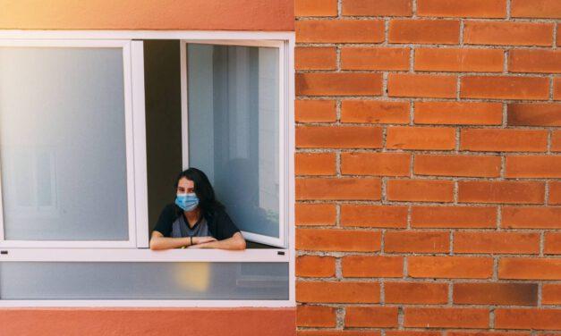 Los científicos lo tienen claro: ante un repunte del coronavirus o una nueva pandemia… otra vez confinamiento
