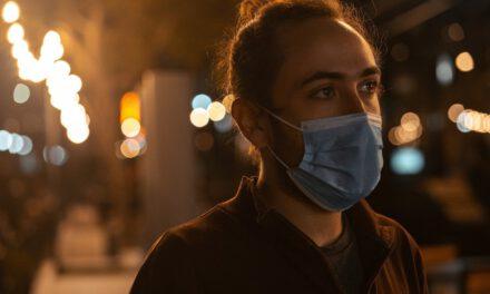 ¿Ha terminado la fatiga pandémica?