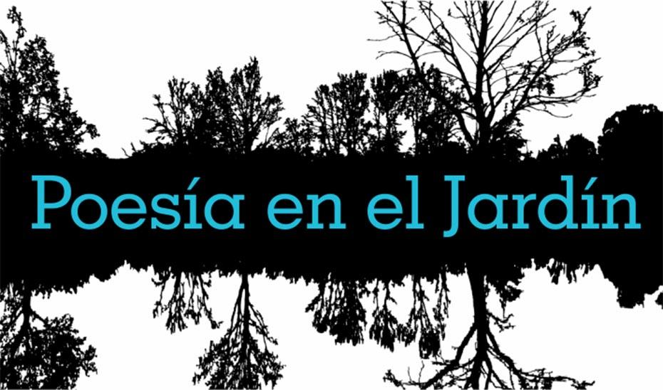 Granada disfrutará de 'Poesía en el Jardín' en su regreso al Museo Casa de los Tiros: Te contamos la programación y sus fechas