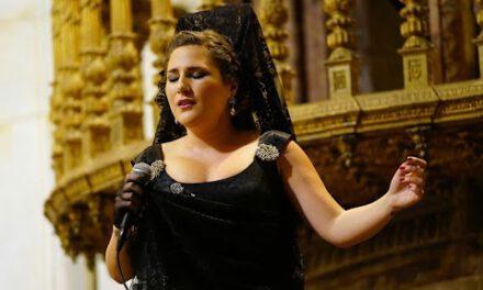 Tercera edición del Festival Flamenco Valle Gitano, una cita impulsada por la Hermandad de Los Gitanos y el Ayuntamiento de Sevilla
