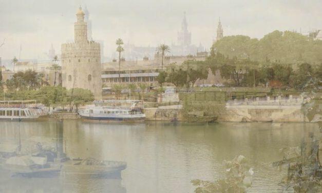 200.000 imágenes de la historia de Andalucía