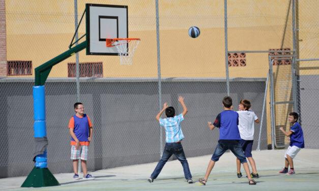 Esta es la oferta de actividades extraescolares en Andalucía para este curso