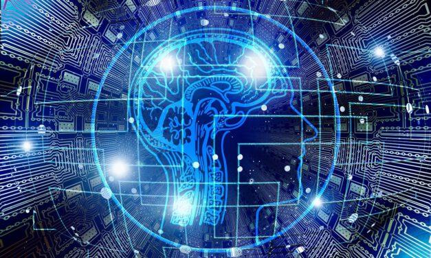 """<span style='font-size:18px;'>Roger Bartra, doctor en Sociología<br></span> """"Somos seres esencialmente artificiales"""""""