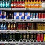 Las bebidas energéticas ¿buenas o malas para nuestra salud? Te lo contamos